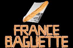 France Baguette