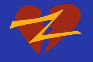 France Télévisions va lancer une version des Z'Amours avec des couples divorcés