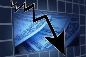 Sommes-nous à la veille d'une nouvelle crise financière mondiale?