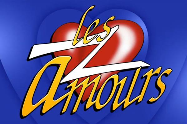 France Télévisions va lancer une nouvelle version des Z'Amours