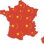 VOTEZ - Selon vous, quelle région la France devrait-elle vendre à la Chine pour rembourser sa dette ?