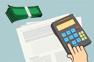 L'impôt sur la fortune va être rétabli, mais seulement pour les 10% les plus pauvres