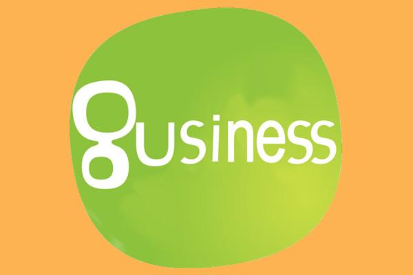 BFM Business souhaiterait racheter Gulli pour y diffuser des dessins animés sur l'économie
