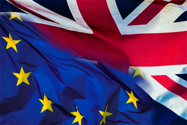 Compromis sur le Brexit : la frontière irlandaise ne sera rétablie qu'un jour sur deux