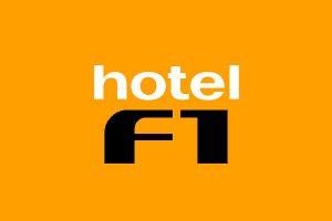 Les hôtels Formule 1 vont remplacer leurs murs en carton par des vrais murs