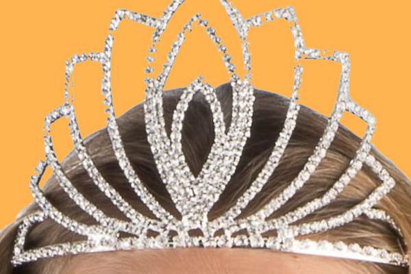 Miss Cap d'Agde déchue de son titre