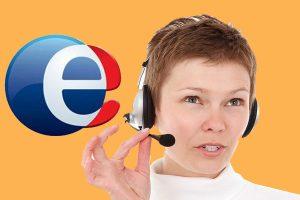 Pôle Emploi va faire chanter sa musique d'attente au téléphone par des chômeurs