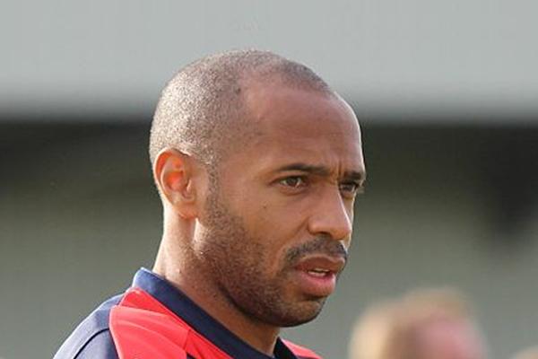 Thierry Henry redemande pourquoi la VAR ne fonctionnait pas