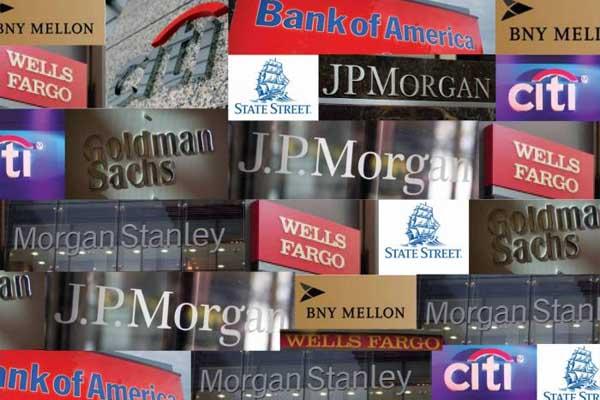 États-Unis : la prochaine banque à faire faillite sera tirée au sort