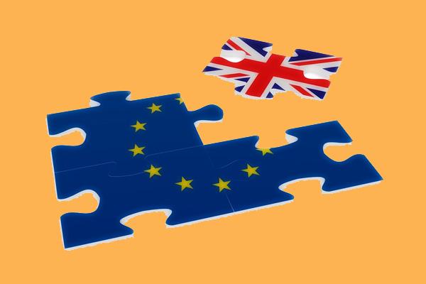 3 septembre 2084 : les députés britanniques discutent encore du Brexit