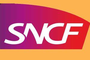 SNCF : le gouvernement veut repousser l'heure de départ à la retraite à 18h03