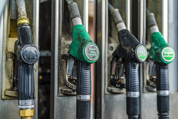 Cofidis va ouvrir des agences dans les stations essences