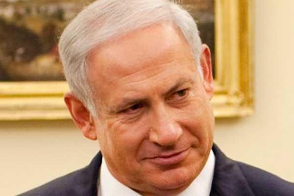 En cas de défaite, Netanyahou demandera l'asile politique à Gaza pour échapper à la Justice
