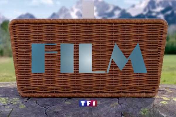 Télévision : bientôt moins de coupures films pendant les pubs