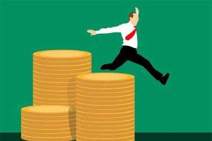 Publi-rédactionnel : Et si vous investissiez dans les FCPTPTCMFNCCVBSP ?