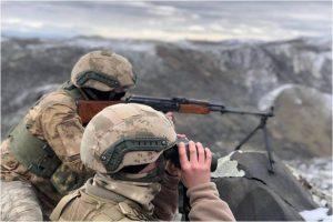 Offensive turque contre les Kurdes : la communauté internationale menace de rédiger un communiqué