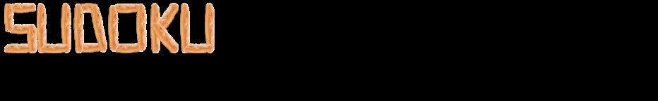 Sudoku France Baguette